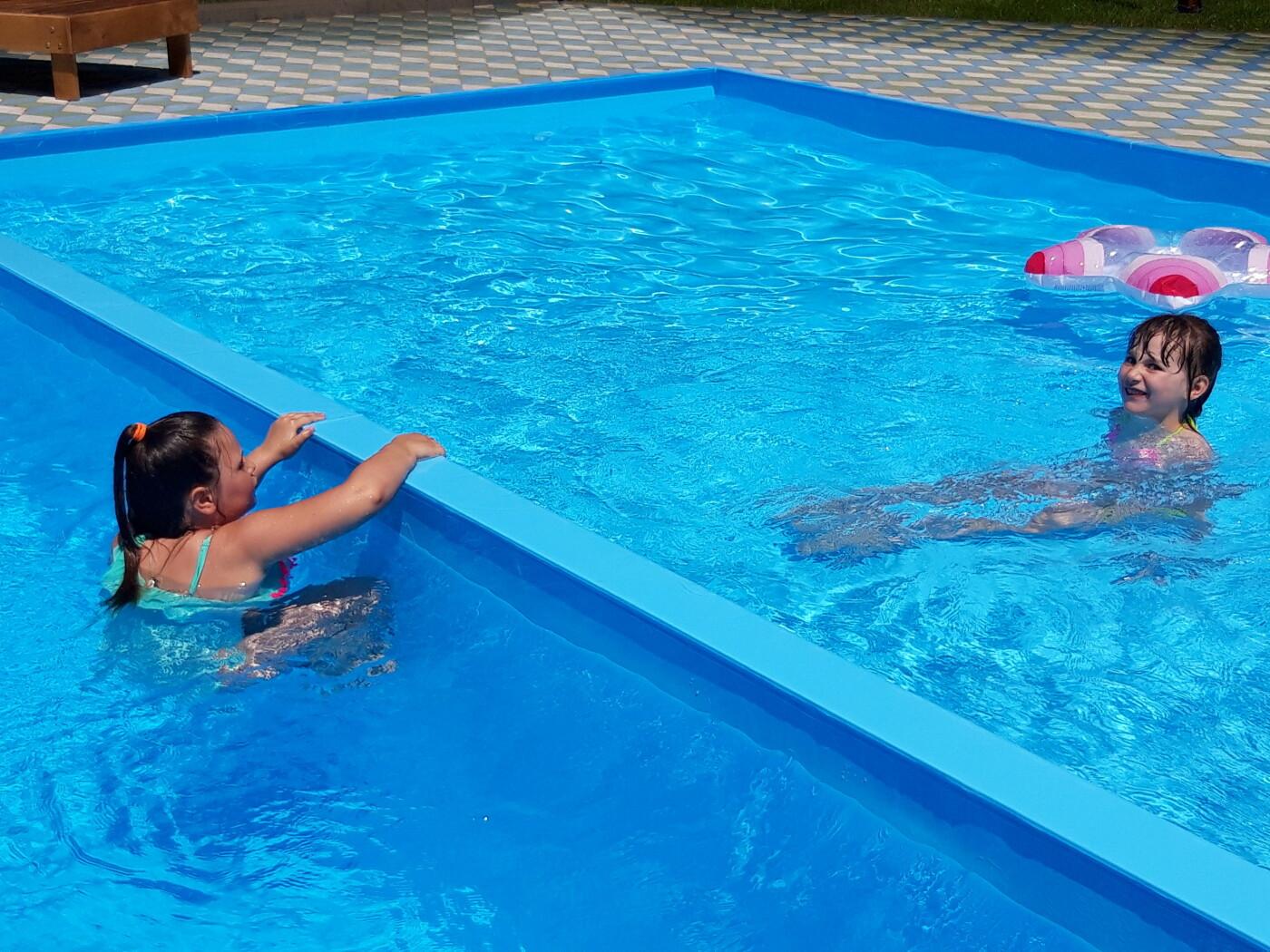 Отдых за городом в Харькове:  туры из Харькова, базы отдыха, пансионаты, отдых возле водоема, фото-49