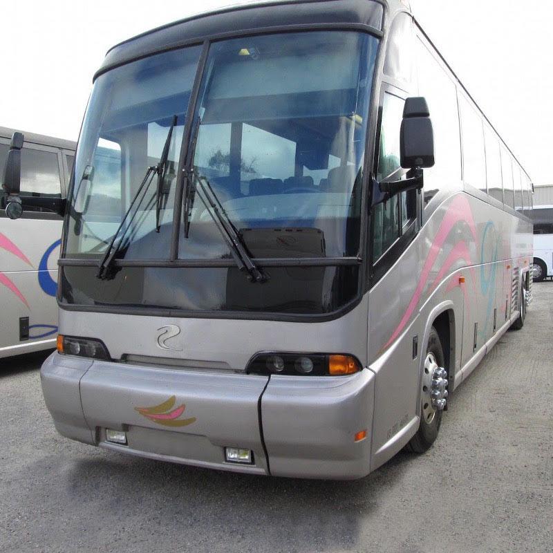 Автобусы из Харькова в Кирилловку, фото-1