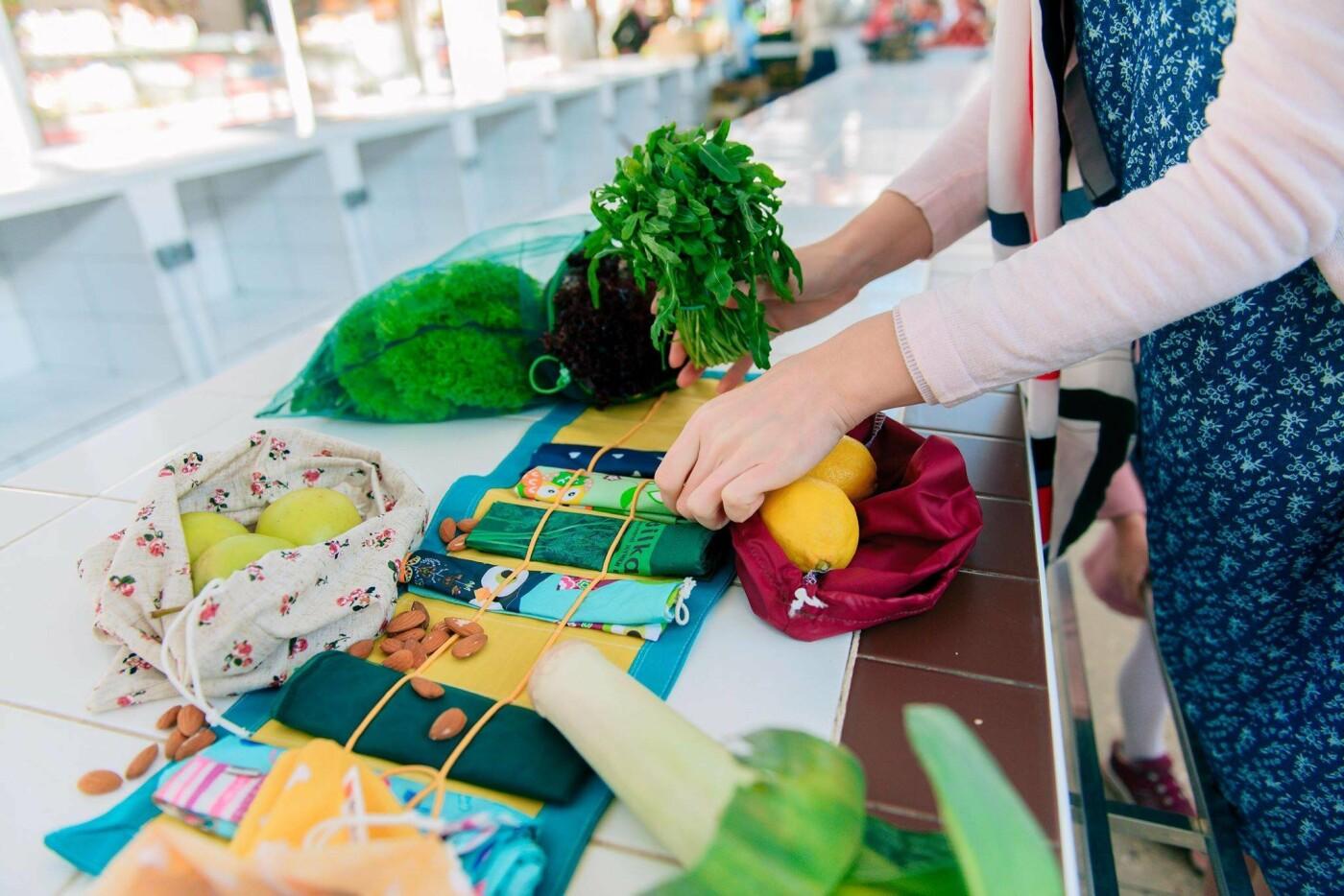 От любви к природе – до собственного экобренда. Как харьковчанка стала создавать полезную текстильную продукцию, - ФОТО, фото-11