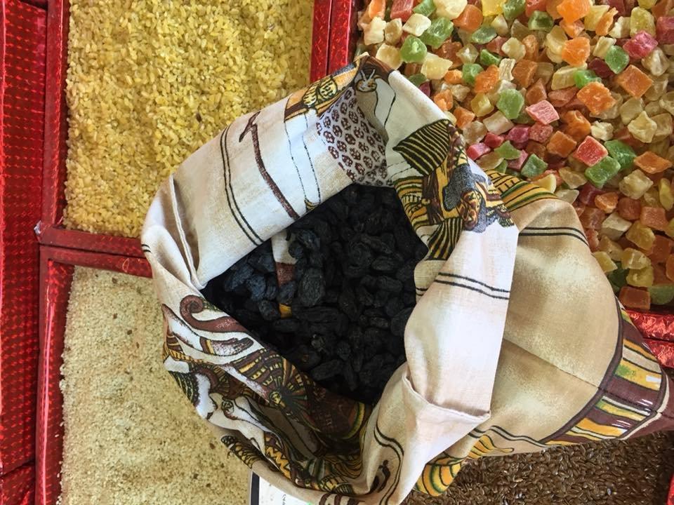 От любви к природе – до собственного экобренда. Как харьковчанка стала создавать полезную текстильную продукцию, - ФОТО, фото-6