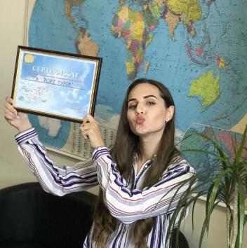 Отпуск 2019: обзор турагентств Харькова, варианты отдыха за границей, фото-7