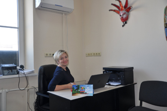 Отпуск 2019: обзор турагентств Харькова, варианты отдыха за границей, фото-9