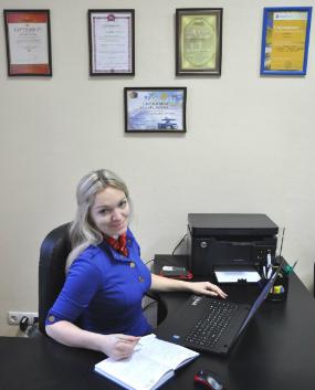 Отпуск 2019: обзор турагентств Харькова, варианты отдыха за границей, фото-8