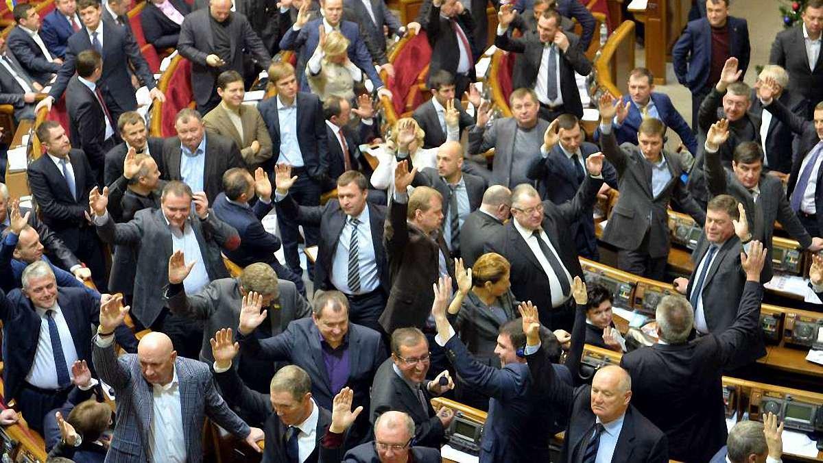 Уголовные производства, пророссийские взгляды и многомиллионные долги. С каким «багажом» идут в Раду харьковские политики, - ФОТО , фото-22
