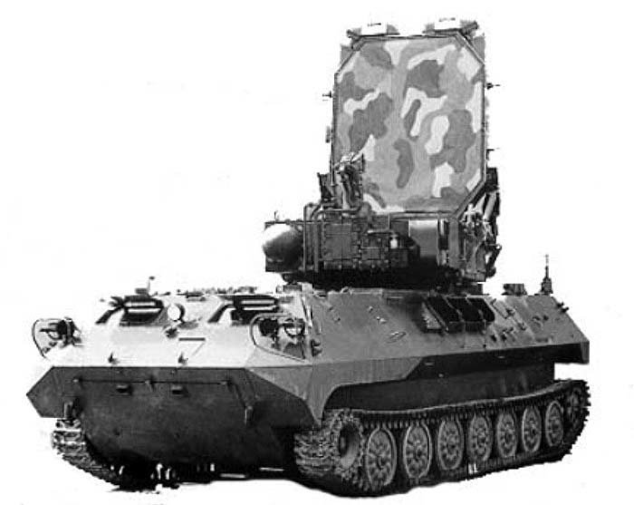 Другая сторона ХТЗ. Как на тракторном заводе создавалось мощнейшее вооружение после Второй мировой, - ФОТО, фото-11