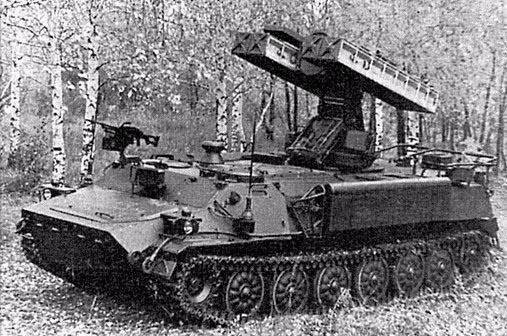 Другая сторона ХТЗ. Как на тракторном заводе создавалось мощнейшее вооружение после Второй мировой, - ФОТО, фото-12