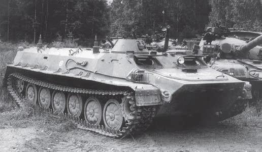 Другая сторона ХТЗ. Как на тракторном заводе создавалось мощнейшее вооружение после Второй мировой, - ФОТО, фото-6
