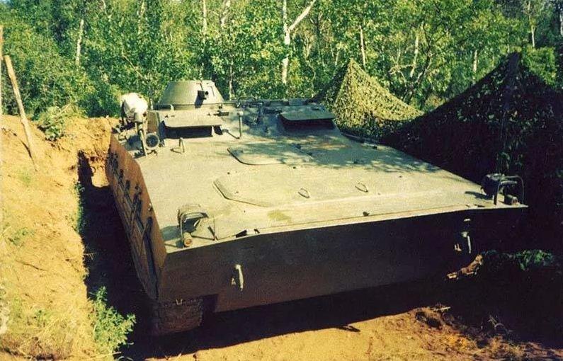 Другая сторона ХТЗ. Как на тракторном заводе создавалось мощнейшее вооружение после Второй мировой, - ФОТО, фото-8