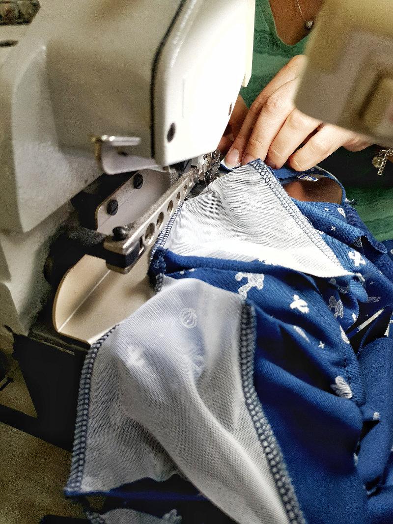 Вера в себя и стремление к качеству: история создания уникального украинского бренда нижнего белья «Pantiesbox», фото-12