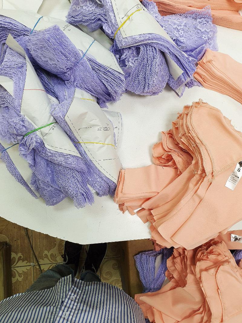 Вера в себя и стремление к качеству: история создания уникального украинского бренда нижнего белья «Pantiesbox», фото-7