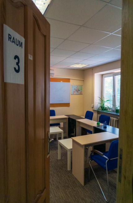 На какие курсы пойти учиться в Харькове , фото-114