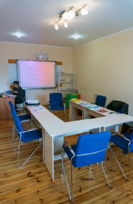 На какие курсы пойти учиться в Харькове , фото-119