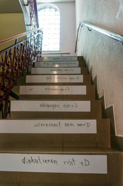 На какие курсы пойти учиться в Харькове , фото-120