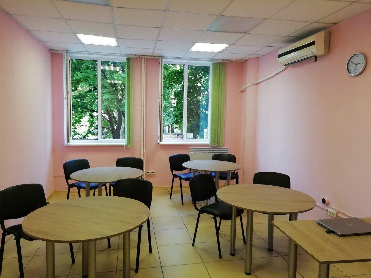 На какие курсы пойти учиться в Харькове , фото-130