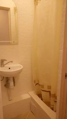 Снять квартиру в Харькове. Какие есть варианты на рынке недвижимости сейчас, - ФОТО, фото-3