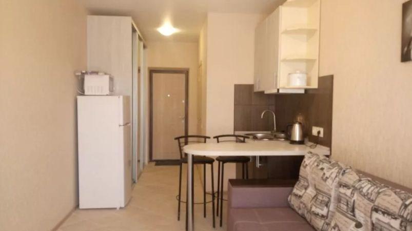 Снять квартиру в Харькове. Какие есть варианты на рынке недвижимости сейчас, - ФОТО, фото-2