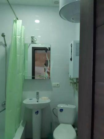 Снять квартиру в Харькове. Какие есть варианты на рынке недвижимости сейчас, - ФОТО, фото-6