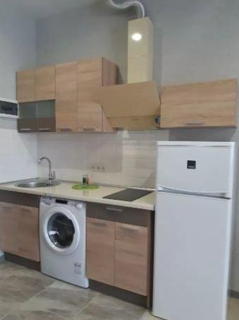 Снять квартиру в Харькове. Какие есть варианты на рынке недвижимости сейчас, - ФОТО, фото-4