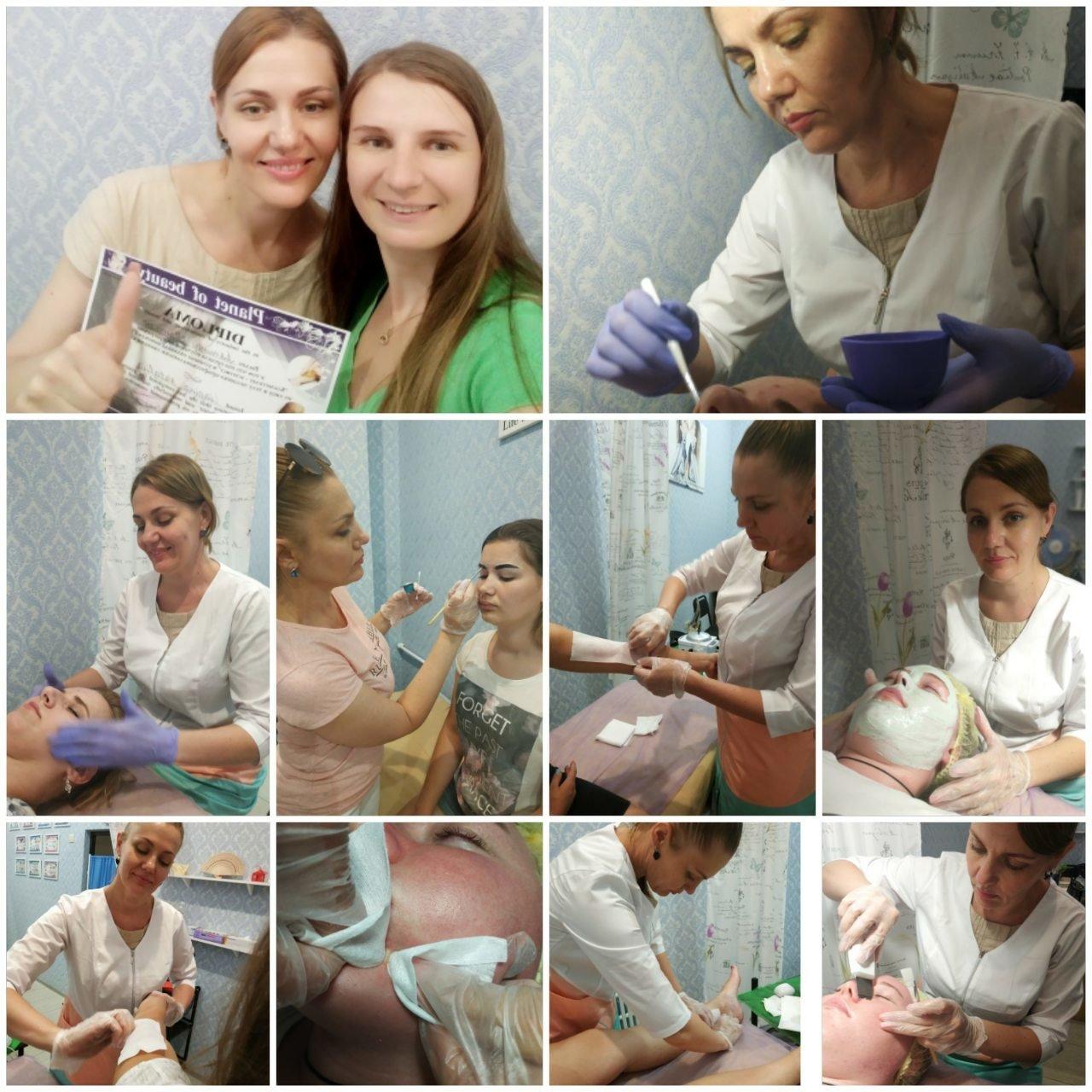 На какие курсы пойти учиться в Харькове , фото-44