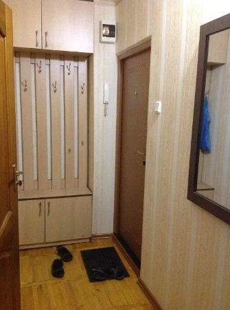Снять квартиру в Харькове. Какие есть варианты на рынке недвижимости сейчас, - ФОТО, фото-9