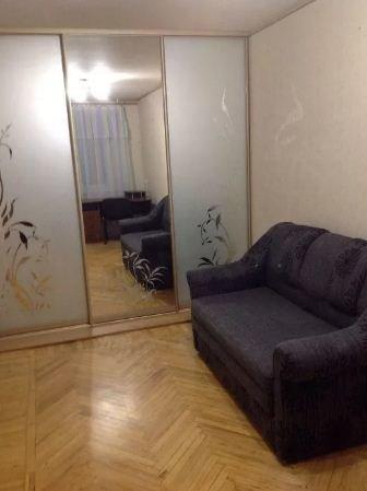 Снять квартиру в Харькове. Какие есть варианты на рынке недвижимости сейчас, - ФОТО, фото-8