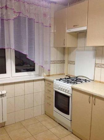Снять квартиру в Харькове. Какие есть варианты на рынке недвижимости сейчас, - ФОТО, фото-7