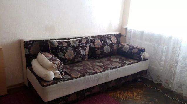 Снять квартиру в Харькове. Какие есть варианты на рынке недвижимости сейчас, - ФОТО, фото-12