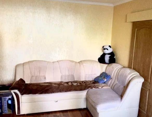 Снять квартиру в Харькове. Какие есть варианты на рынке недвижимости сейчас, - ФОТО, фото-13