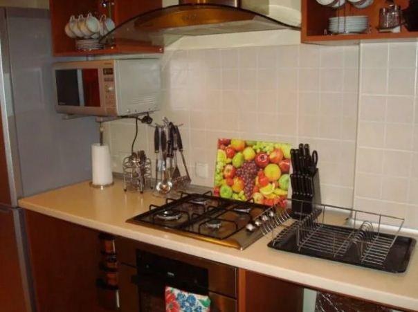 Снять квартиру в Харькове. Какие есть варианты на рынке недвижимости сейчас, - ФОТО, фото-18