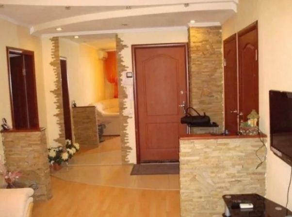 Снять квартиру в Харькове. Какие есть варианты на рынке недвижимости сейчас, - ФОТО, фото-17