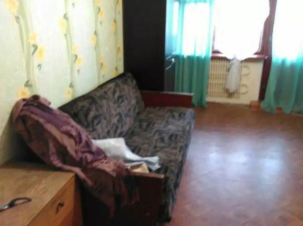 Снять квартиру в Харькове. Какие есть варианты на рынке недвижимости сейчас, - ФОТО, фото-21