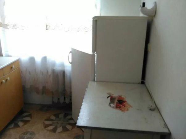 Снять квартиру в Харькове. Какие есть варианты на рынке недвижимости сейчас, - ФОТО, фото-20