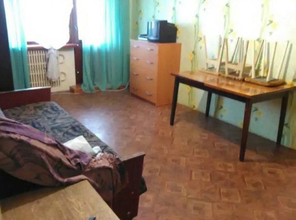 Снять квартиру в Харькове. Какие есть варианты на рынке недвижимости сейчас, - ФОТО, фото-19