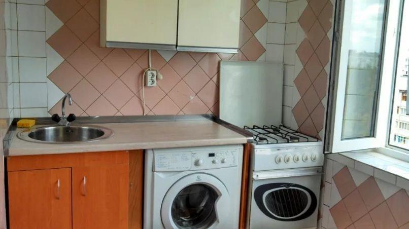 Снять квартиру в Харькове. Какие есть варианты на рынке недвижимости сейчас, - ФОТО, фото-24