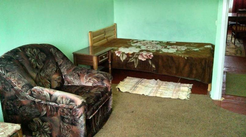 Снять квартиру в Харькове. Какие есть варианты на рынке недвижимости сейчас, - ФОТО, фото-23