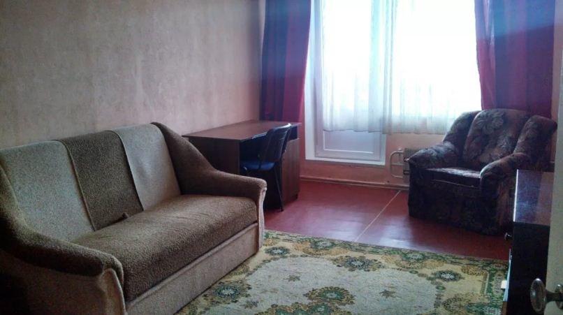 Снять квартиру в Харькове. Какие есть варианты на рынке недвижимости сейчас, - ФОТО, фото-22