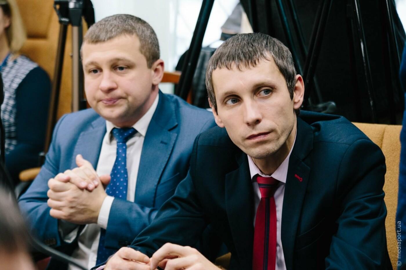 Смертельное ДТП на Сумской: что задекларировали прокуроры, которые вели резонансное дело в Харькове, - ФОТО, фото-3