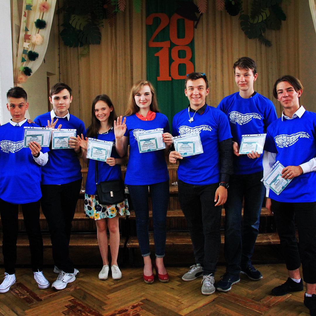 На какие курсы пойти учиться в Харькове , фото-22
