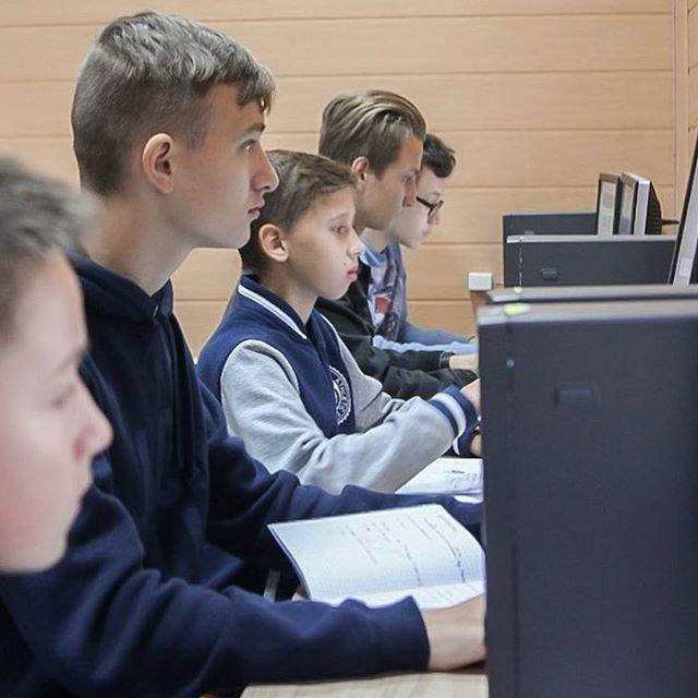 На какие курсы пойти учиться в Харькове , фото-26