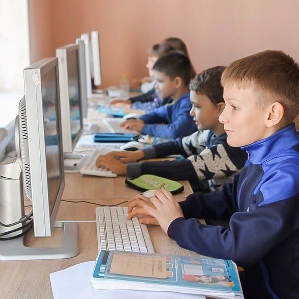 На какие курсы пойти учиться в Харькове , фото-24