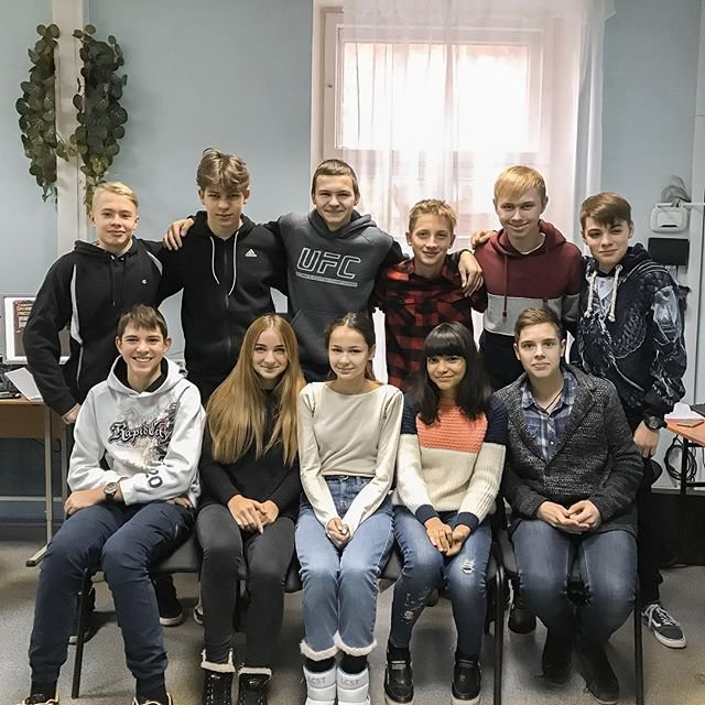 На какие курсы пойти учиться в Харькове , фото-28