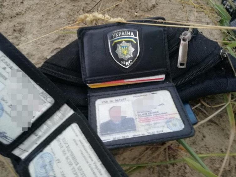 В Киеве харьковчане расстреляли мужчину. За его жизнь борются врачи, - ФОТО, фото-2