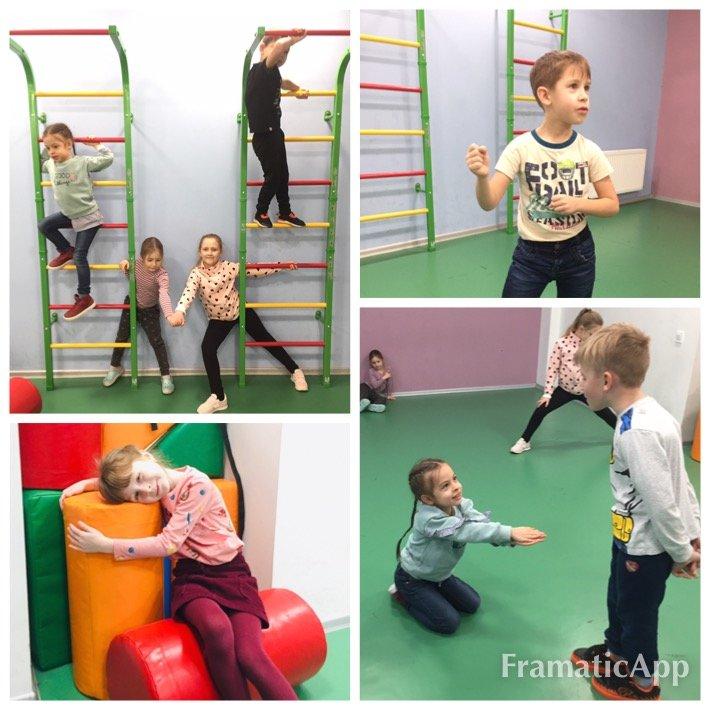 Частные детские сады в Харькове и частные школы в Харькове, фото-24