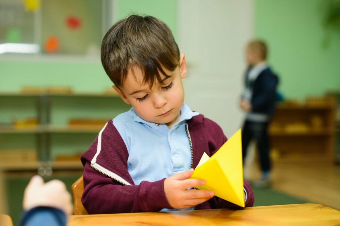 Частные детские сады в Харькове и частные школы в Харькове, фото-73