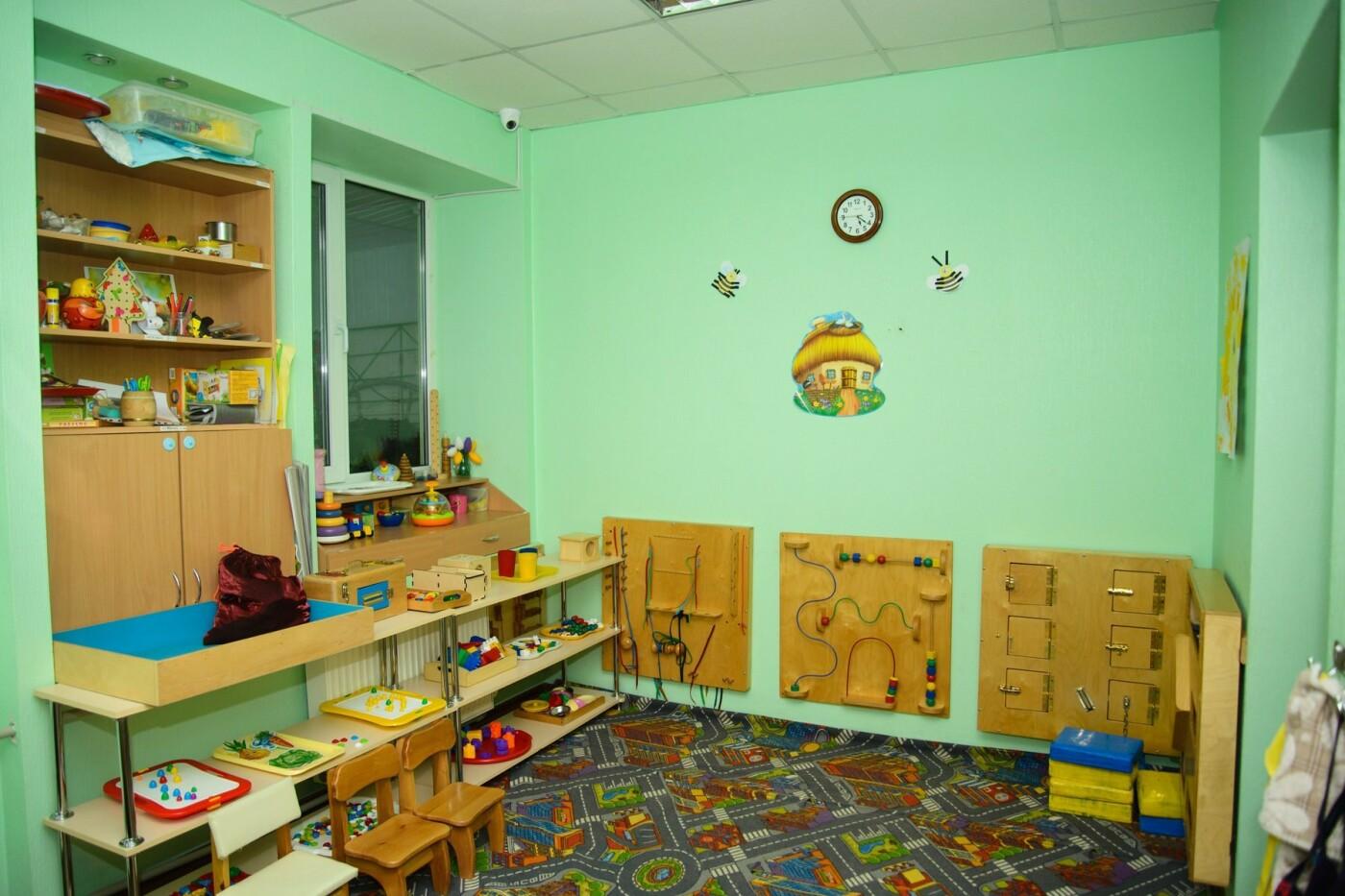 Частные детские сады в Харькове и частные школы в Харькове, фото-74