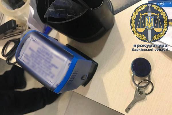 В Харькове будут судить врача, продававшего рецепты на наркотические лекарства, - ФОТО, фото-3