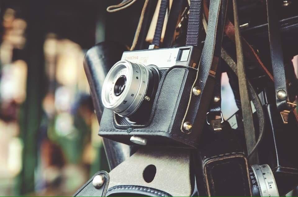 Куда сходить в Харькове на выходных: кино под открытым небом и выставка хэнд-мэйд, - ФОТО, фото-1