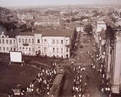 Дарвина, Короленко и Фейербаха: как возникли харьковские улицы, площади и переулки, - ФОТО, фото-7