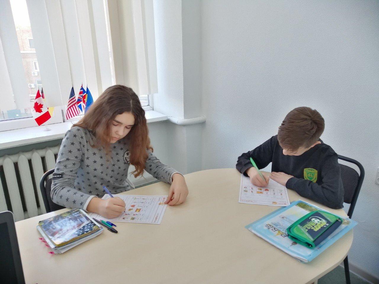 На какие курсы пойти учиться в Харькове , фото-146