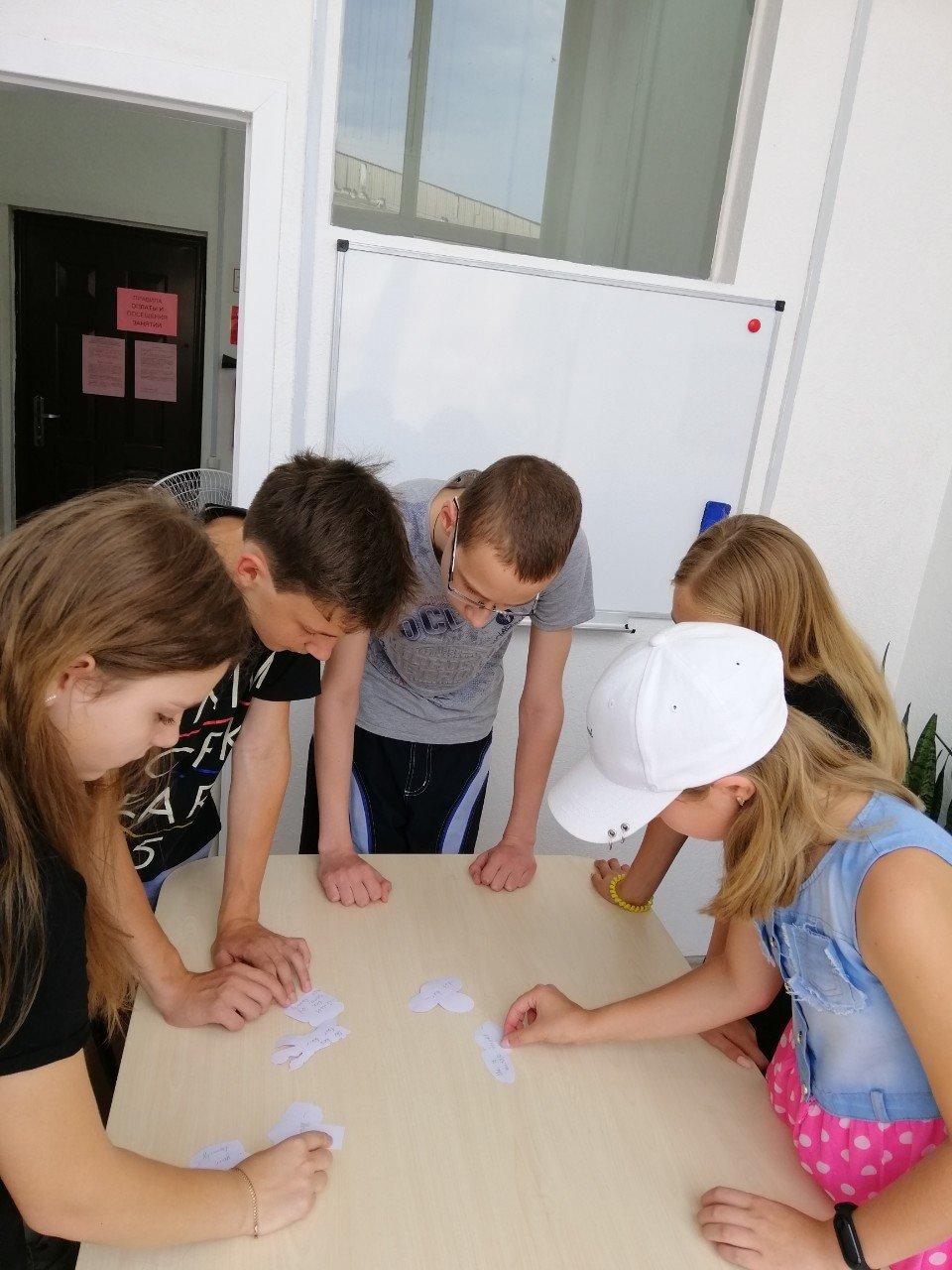 На какие курсы пойти учиться в Харькове , фото-147